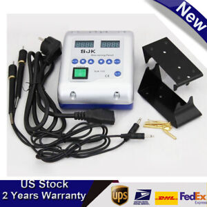 Electric Waxer Knife For Dental Jewelry Trade Industry Pen Pencil Carver 50 200
