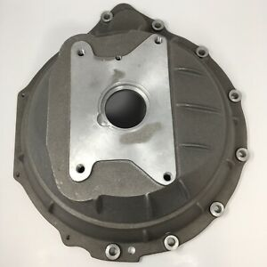 Buick Nail Head Transmission Adapter Chevrolet 1957 1958 1959 1960 1962 1964