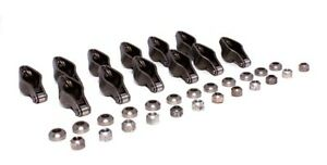 Comp Cams 1414 12 Magnum Roller Rockers Rocker Arms