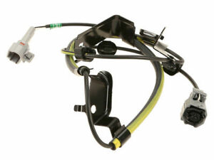Front Right Abs Cable Harness Y367bt For Tundra Sequoia 2010 2007 2008 2009 2011