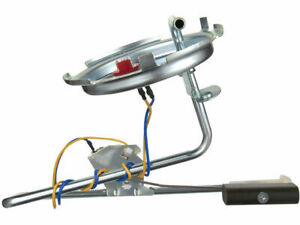 Fuel Level Sending Unit K194gk For Plymouth Voyager Grand 1989 1987 1988 1990