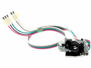 Wiper Switch Smp B962pp For Gmc Caballero 1984 1985 1986