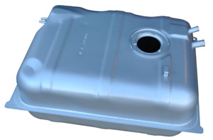 15 Gallon Fuel Tank For Carbureted Model 1988 90 Yj Jeep Wrangler