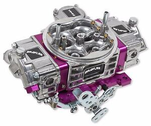 Carburetor 750 In Stock | Replacement Auto Auto Parts Ready