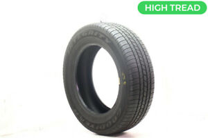 Used 215 65r17 Goodyear Integrity 98t 8 32