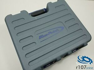 Blue Point Replacement Case For 77pc 3 8 Socket Set
