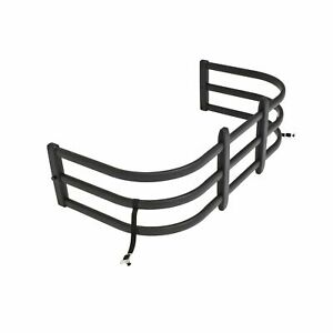 Amp Research Bedxtender Hd Max Bed Extender For 07 2019 Chevrolet Gmc 1500 3500