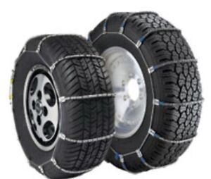 New Cable Tire Chains P235 50r18 P245 45r18 P235 45r18 P245 50r18 P255 45r17 40