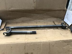 Ford Dana 60 Front Axle For Sale