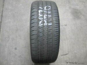 1 Goodyear Eagle Rs A 245 45 18 245 45 18 245 45r18 Tire P976 6 7 32