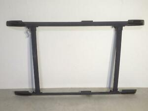 Luggage Roof Rack Fits 2008 Ford Expedition 32552