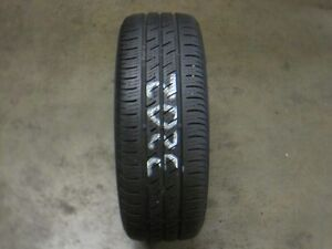 Local Pick Up Only One Continental Contiprocontact Ssr 195 55 16 Tire 3202