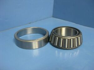 Timken Roller Bearing W cone 33113 new Free Shipping