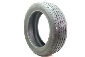 Used 265 50r20 Goodyear Fortera Hl 107t 6 5 32