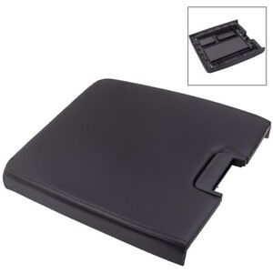 Center Console Lid Repair Kit For Chevy Avalanche Suburban Front Split Bench