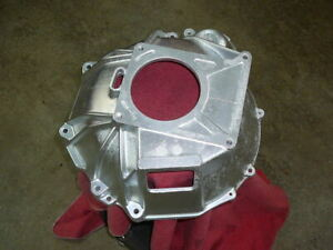 Toploader Bell Housing | OEM, New and Used Auto Parts For