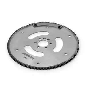 Chevy Sbc 350 Late 1pc Rms 168 Tooth Dna Billet Sfi Flexplate