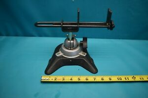 Used Pana Vise Model 308 Vise Opens 6 X 1 1 2