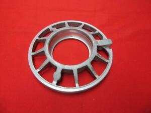 Mopar Dodge Np203 Transfer Case Mid Bearing Retainer Plate 3821359