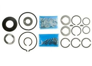 Saginaw Small Parts Kit 3 4 Speed Manual Transmission 66 87 Chevy Gm