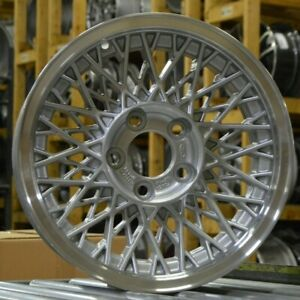 15 Ford Crown Victoria Grand Marquis 93 94 95 96 Factory Oem Wheel 3054