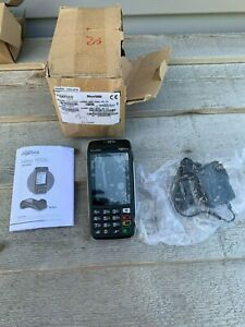 New Ingenico Move 5000 Credit Card Reader Fast Free Shipping