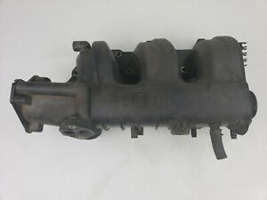 1996 Ford Explorer Intake Manifold 95tf 9e648 aa 4 0l V6 At Oem