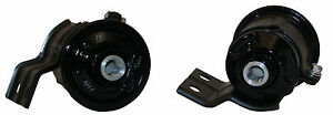 Wix 33908 Fuel Filter With Bracket