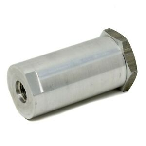 6661022 Hydraulic Case Drain Filter Assembly Fits Bobcat S185 S205 S220 S250