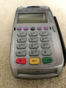 Verifone Vx510 In Stock | JM Builder Supply and Equipment