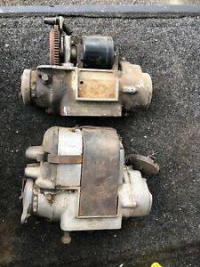 International Harvester F12 Farmall Tractor Magneto F4 211256 Plus A Parts One