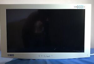 Nds 26 Radiance Hd G2 Monitor Sc wu26 a1511 No Power Supply