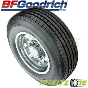 1 Bf Goodrich Commercial T A A S 2 Lt235 85r16 120r All Season Performance Tires