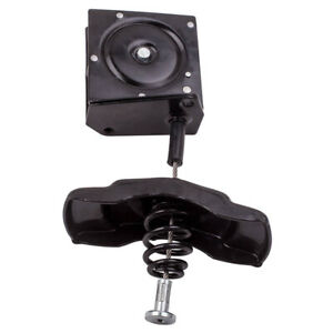 Spare Tire Hoist Winch For Dodge Ram 1500 2002 2005 Ram 2500 3500 2003 2012