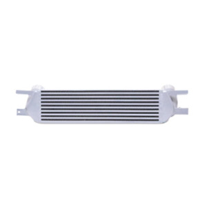 Mishimoto Performance Intercooler For 2015 2018 Ford Mustang Ecoboost 2 3l