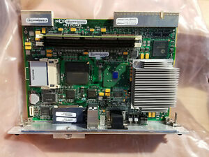 Nortel Nt8d29ba Rise 02 Ce Power Supply Ac Meridian Phone System