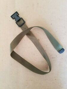 Jerry Can Tool Strap Nylon Nos Us Military Surplus Mb M38 M38a1 M37 M35 M151a2