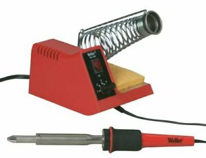 Weller Wlc200 80 watt Stained Glass Soldering Station