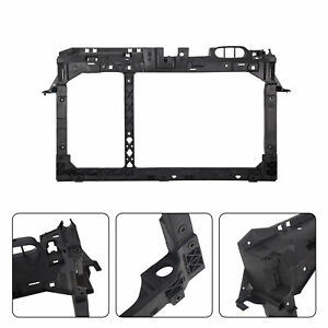 New Radiator Support For Ae8z16138a Fo1225202 Ce8z 16138 c 2011 2018 Ford Fiesta