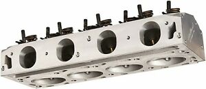 New Edelbrock 61649 Performer Rpm 460 Cj Cylinder Head 75cc 2 19 1 76 Ford 429