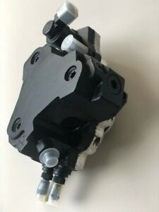 2004 06 Sprinter Mb Dodge Freightliner 2 7l Fuel Injection Pump No Core Chrg