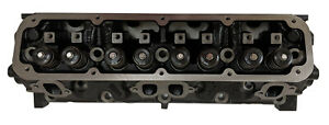 Chrysler Dodge Magnum 318 360 1992 2002 Cylinder Head Assembled pair