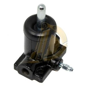 1348800c1 Brake Slave Cylinder For Case Ih Crawler Dozer 450c 455c 550 650