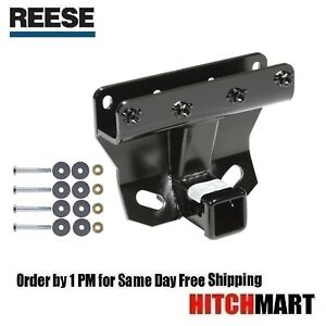 5k Class 3 Trailer Hitch For 06 10 Jeep Commander 05 10 Grand Cherokee 51149