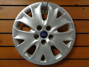 2013 2014 Ford Fusion 16 Hubcap Wheel Cover Ds7c 1130 Axa 7063