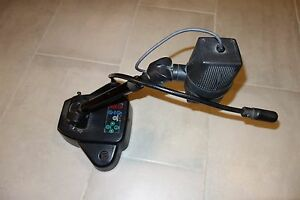 Video Labs Doccam Pro Vc Document Presentation Camera Projector N1102dps3
