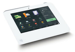 Clover Mini Pos System W First Data Merchant Account Lowest Rates Guaranteed