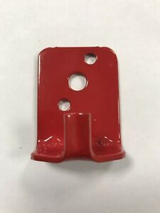 1 New Standard Wall Mount Bracket For 5 lb Fire Extinguisher