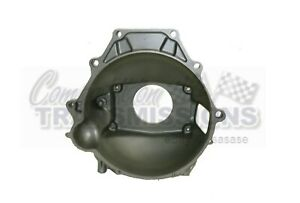 Chevy Bell Housing 14036045 14069064 2 0l 2 8l S10 Gmc S15 1982 1983 Used