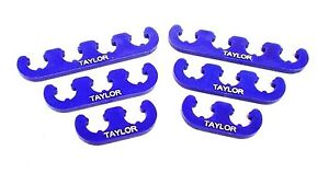 Spark Plug Wire Holder Taylor Cable 42860